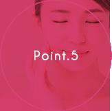 point.5