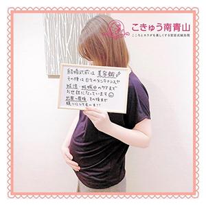 表参道駅の美容鍼・鍼灸美容の口コミ10