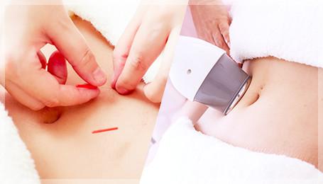 資格試験の予備校 LEC東京リーガルマインド様 運営サイト「健康と笑顔の学校!L Style」にて院長広瀬先生のツボ押しコラムが連載されています。の画像